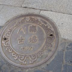 大昭寺廣場用戶圖片