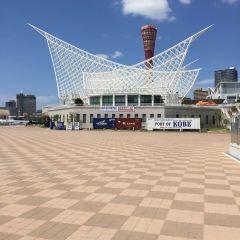 神戶海洋博物館用戶圖片