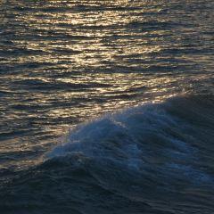 東山島用戶圖片