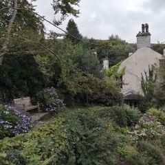 瑞德山花園用戶圖片