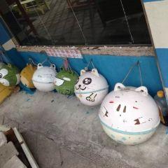 Magong User Photo