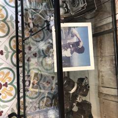 歌莉婭用戶圖片