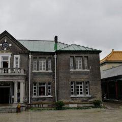 위만팔대부 여행 사진