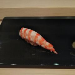 Sushi Shikon User Photo