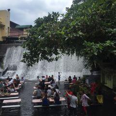 Villa Escudero User Photo