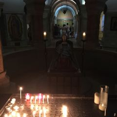 聖母安眠堂用戶圖片
