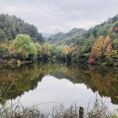 Guanyin Lake Scenic Area User Photo