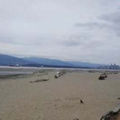 Spanish Banks User Photo