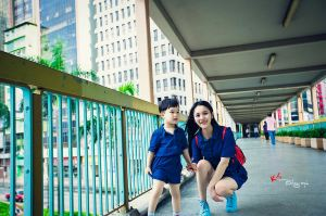 홍콩,추천 트립 모먼트