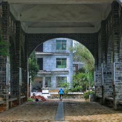 小埠古村生態園用戶圖片