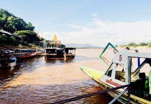 Chiang Rai,newyearstravel