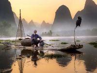 Lonely Planet 公佈2018最佳旅行目的地榜單,中國上榜最佳國家!
