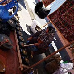 Tamu Market User Photo