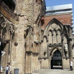 St. Nicholas' Church User Photo
