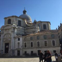 Chiesa di San Geremia User Photo