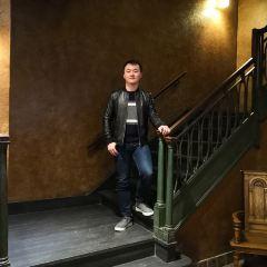 芳提娜克古堡大酒店用戶圖片