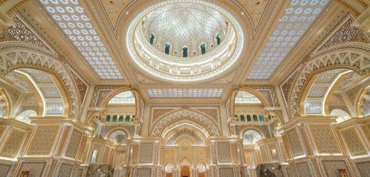 Qasr Al Watan1