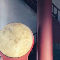 平陽鼓樓用戶圖片