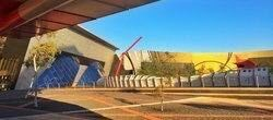 Questacon - National Science and Technology Centre1