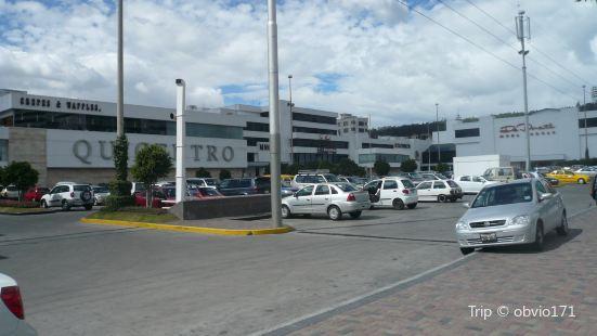 Quicentro