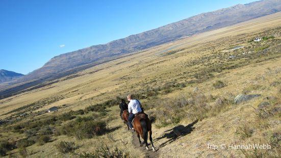 Cerro Frias