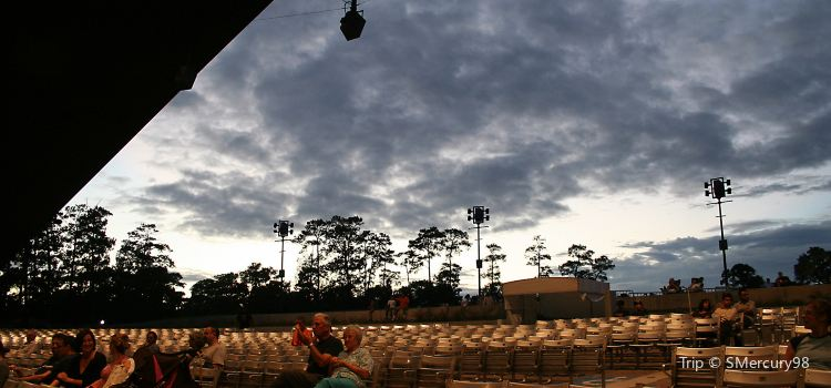 Miller Outdoor Theatre2