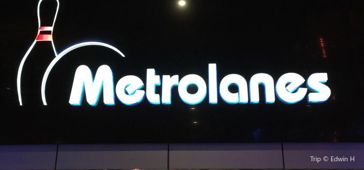 Metrolanes1