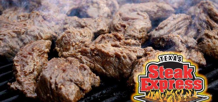 Texas Steak Express3