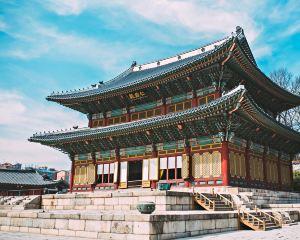 香港-首爾 4天自由行 國泰航空+智選假日酒店首爾弘大