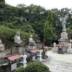 八栗寺用戶圖片