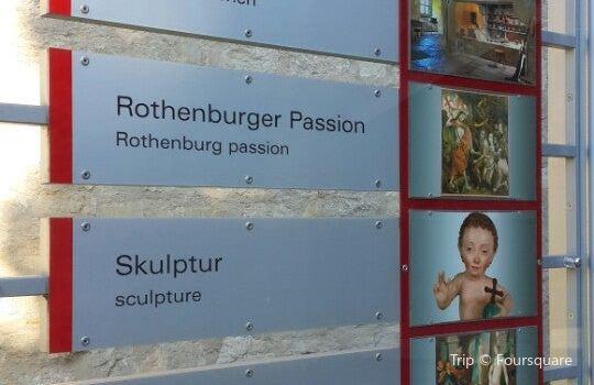 Reichsstadtmuseum1