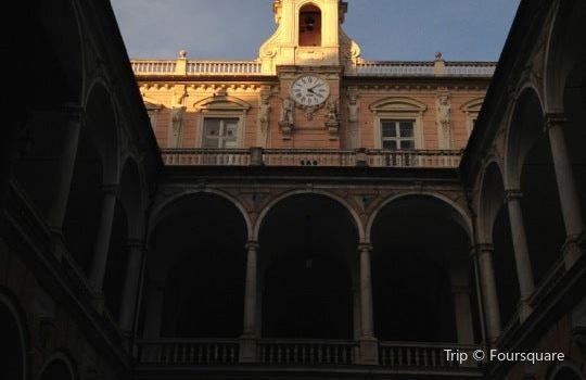 多利亞宮2