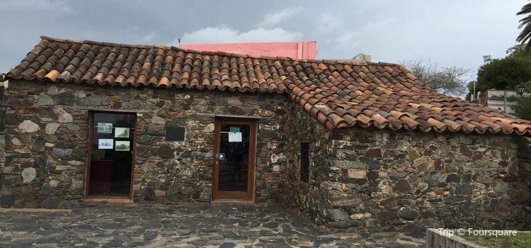 Museo de Azulejos3