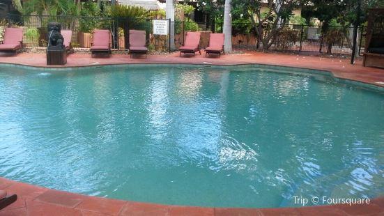 Bali Hai Resort Spa