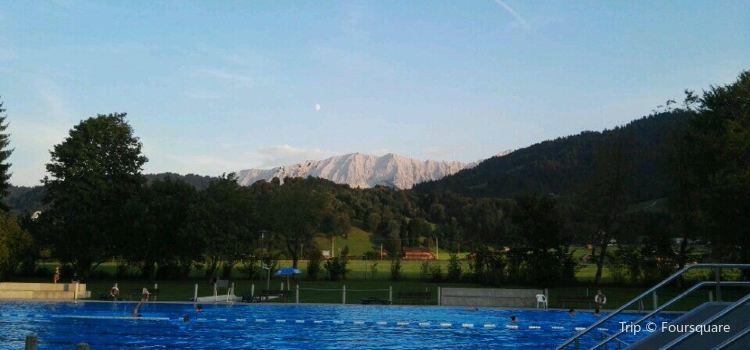 Alpspitz-Wellenbad1