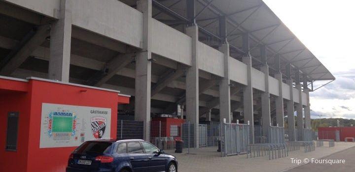 Audi Sportpark1