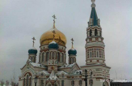 Holy Assumption Cathedral1