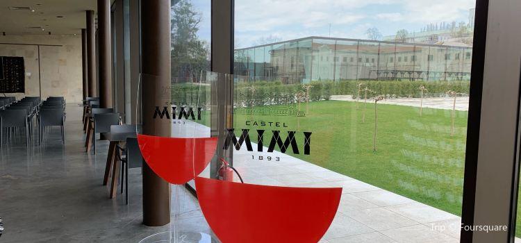 Castel Mimi2