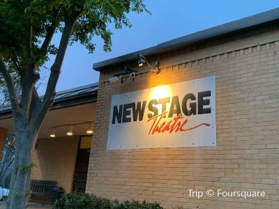 New Stage Theatre