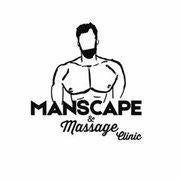 Manscape & Massage Clinic2