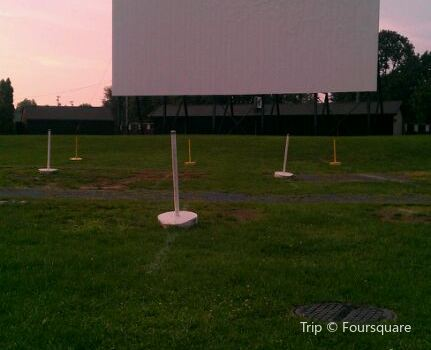 Shankweiler's Drive In Theatre3