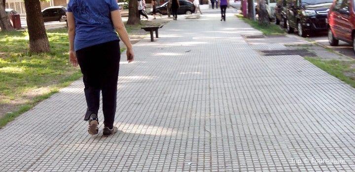 Plaza de la Cuz1
