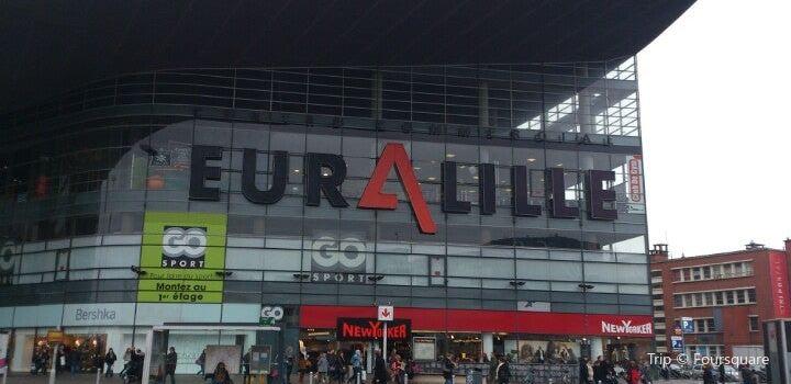Euralille1