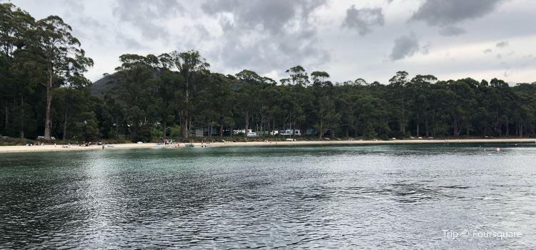 Stewarts Bay3