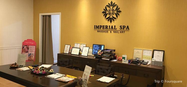 Cebu Imperial Spa1