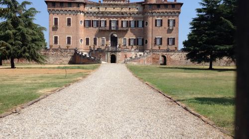 Province of Pavia