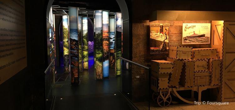 EPIC The Irish Emigration Museum2