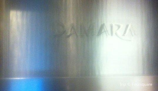 Damara Day Spa