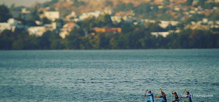 Upper Lake1