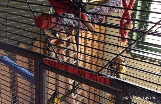 Flag Animal Farm
